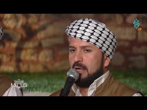 Kerkük İlahi Grubu - Nebiler Sultanı Muhammed'imiz