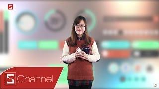 Schannel - S Wiki: Tìm hiểu về Mobiistar - Thương hiệu smartphone Việt thành công