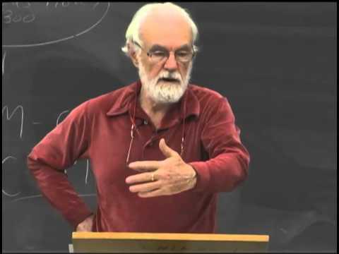 Class 09 Reading Marx's Capital Vol 2 with David Harvey