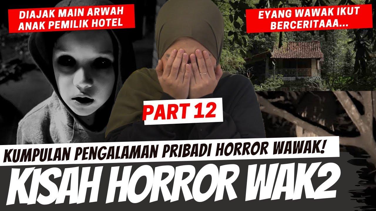 Download UDAH PART 12 AJA YA WAAAAK :)