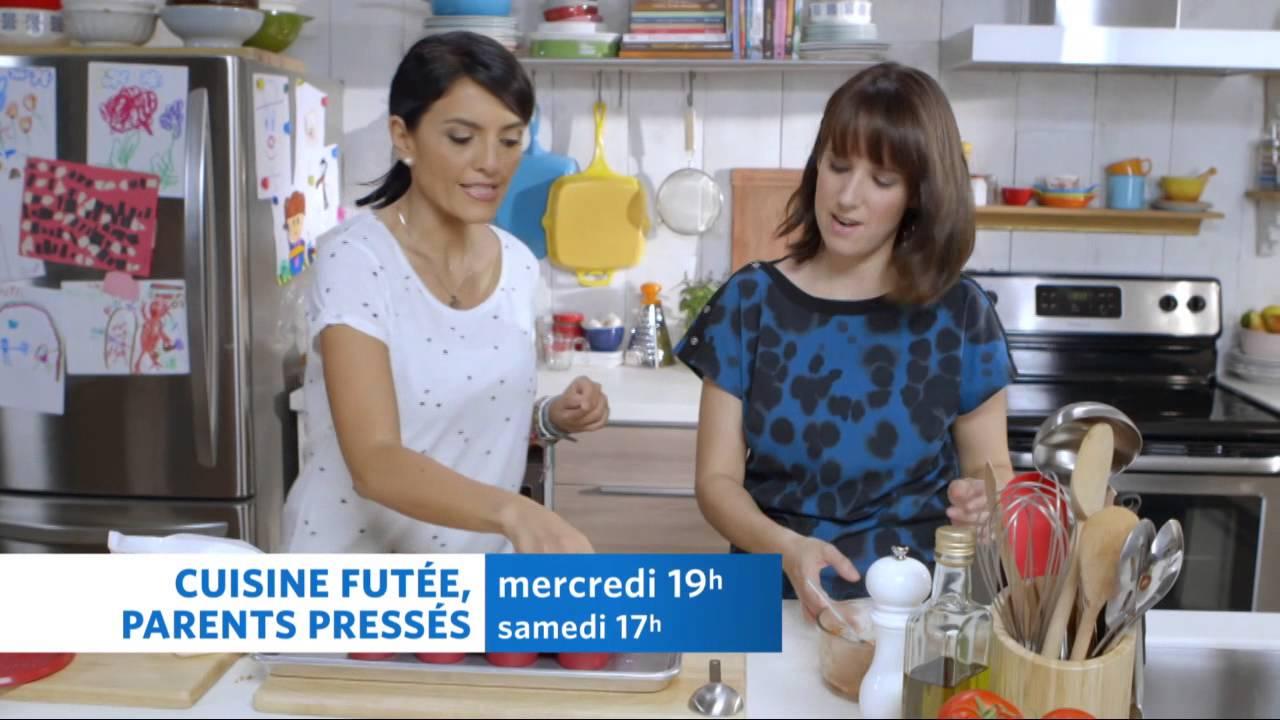Cuisine Futee Parents Presses Mini Mini Youtube