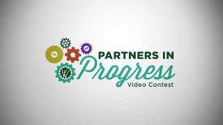 Wind Creek Partners in Progress Video Contest 2019