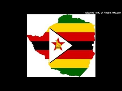 Yoz ft Fyah Manak & Apple T - Zimbabwe