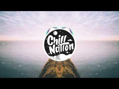 KYFRA & Eche Palante - I Got You (feat. Brandon Lehti)