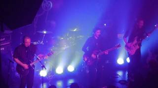 Amplifier - Planet of Insects || live @ 013 Tilburg || 27-05-2011 (1/3)