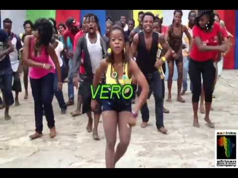 Gangnam Style South African Remix Download Free Mp3 Song