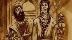 Fernão de Magalhães - a primeira volta ao mundo