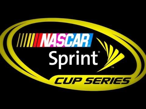 NASCAR Theme Song