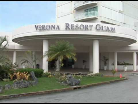 Sanitary concerns noted about Verona Resort and Spa
