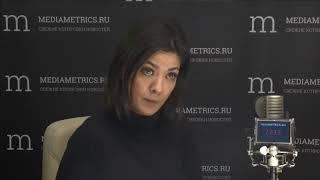 Почему Артем Шейнин не едет добровольцем на Донбасс ... слушаем
