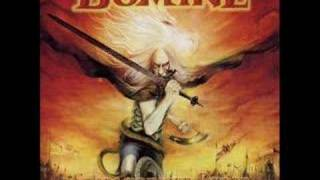 Watch Domine The Hurricane Master video