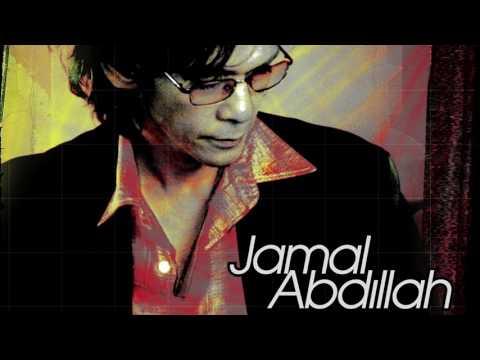 1 hour Jamal Abdillah - Raja Pop [ High Quality ]