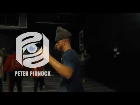 """Int'l Players Anthem"" - UGK feat. Outkast 
