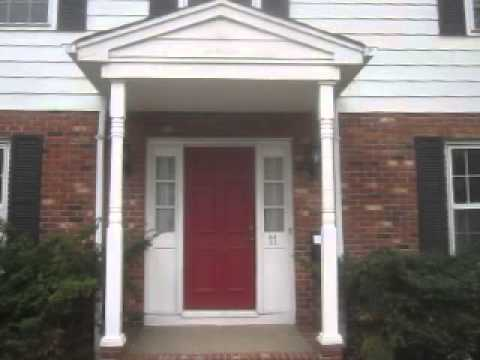 Porticos Front Porch Designs NJ 1 Plan 201 345 7628 YouTube
