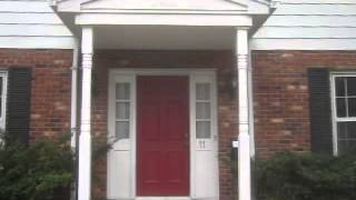 Porticos & Front Porch Designs Nj, 1 Plan 201-345-7628