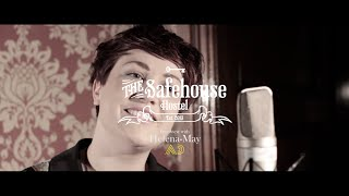 Safehouse Introduces | Helena-May