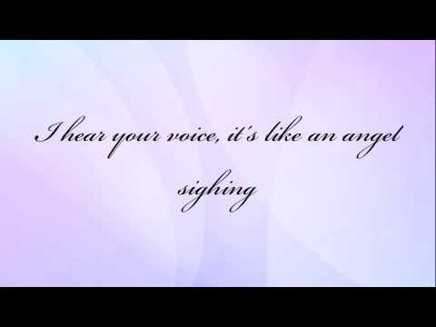 Like A Prayer (Glee) Lyrics