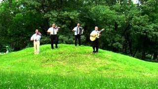 Ибро Лолов- Филиповско хоро