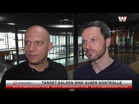 Friedrich & Weik: Eurobonds werden kommen