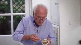 Michel Roux The Collection - Red Mullet Escabeche fish recipe