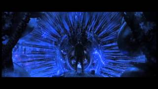 Revolutions Remixed is a fan edit combining elements of The Matrix Revolutions The Animatrix animated shorts and the Enter the Matrix video game