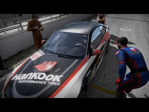 Need For Speed Shift Download Gratis PC Games Full Version
