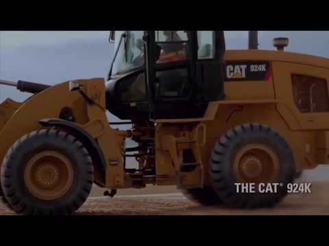 Top 10 Heavy Equipment Manufacturers Worldwide