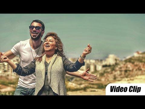 شوارع عمان - محمد رافع - كليب | Amman's Streets - Moh'd Rafe' MusicVideo