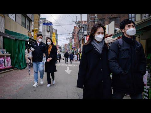明鏡新聞臺 - YouTube
