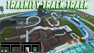 Trackity Track Track | Trackmania United Forever