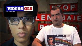 Videos QLS - Decir
