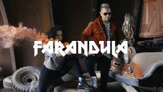 FARANDULA 2019 - MIGUEL SÁEZ  Videoclip Oficial (colaboración especial  J  Montoya)