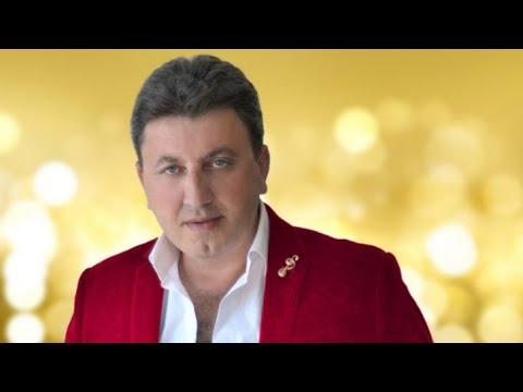 Zura Hanukaev - Ай лав ю бейби 2021