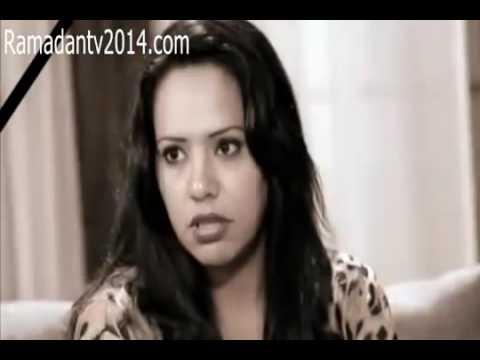 Al Zaffa Ep 22 برنامج مقالب الزواج الزفة   الحلقة 22 الثانية والعشرون HQ