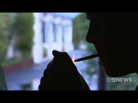 Drug Ban | 9 News Perth