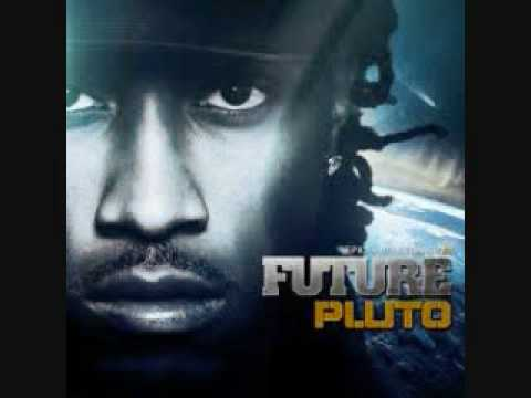 I'm Trippin - Future Ft. Juicy J