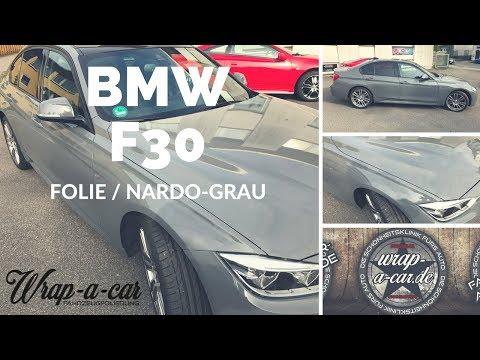 bmw-f-30-folierung-nardo-grau-/-folie-by-wrap-a-car