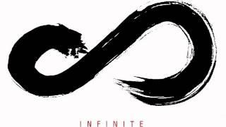 INFINITE-THE CHASER MP3(FULL AUDIO) DL