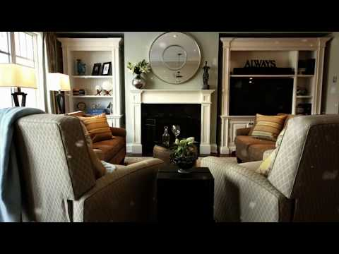Seater Sofa Living Room ideas - Home Art Design Decorations