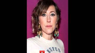 Watch Martha Wainwright Hearts Club Band video