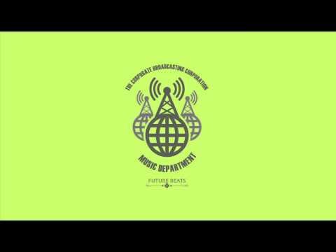 Snorlax - Conga [Free Download]
