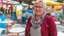 R&S Tiimin kokemuksia Jari Ahola Oy:stä