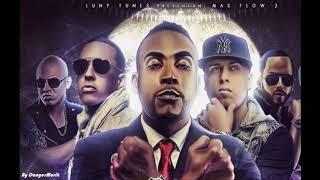 Daddy Yankee ✘ Ozuna ✘ Don Omar ✘ Wisin Y Yandel ✘ Nicky Jam ✘ Farruko -  Mayor Que Yo  2019 Remix