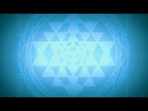 ARCTURIAN SOUND HEALING l SPIRALLING LIGHT