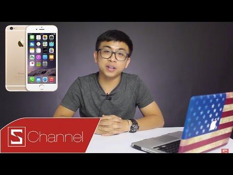 """Schannel - Bạn muốn mua iPhone? Đến CellphoneS, tầm giá nào cũng có """"hàng ngon"""" dành cho bạn!"""