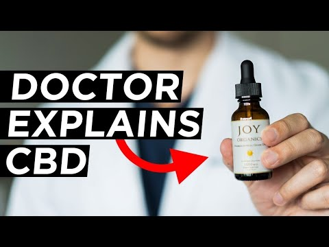 What is CBD ? Cannabidiol The Inside Story | What Doctors are saying about CBD