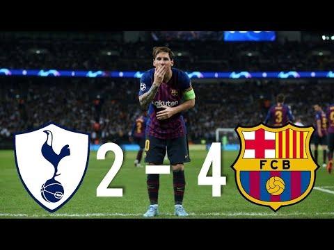 Uefa Champions League Real Madrid Vs Atletico Madrid En Vivo