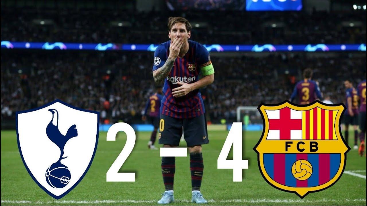 Resultado barcelona hoje