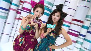 Opening, 오프닝, Music Core 20100515
