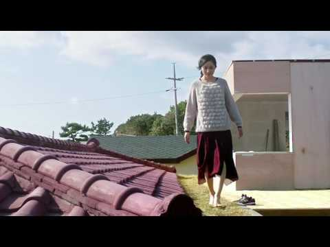 the house in architecture 101